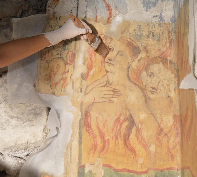 pitture-murali-square-terrapinta