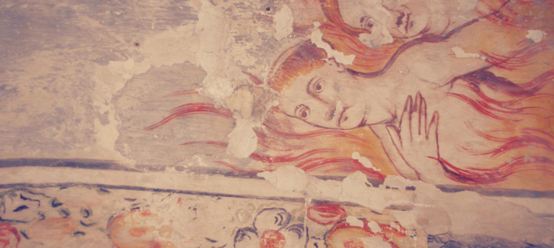 pitture-murali-terrapinta
