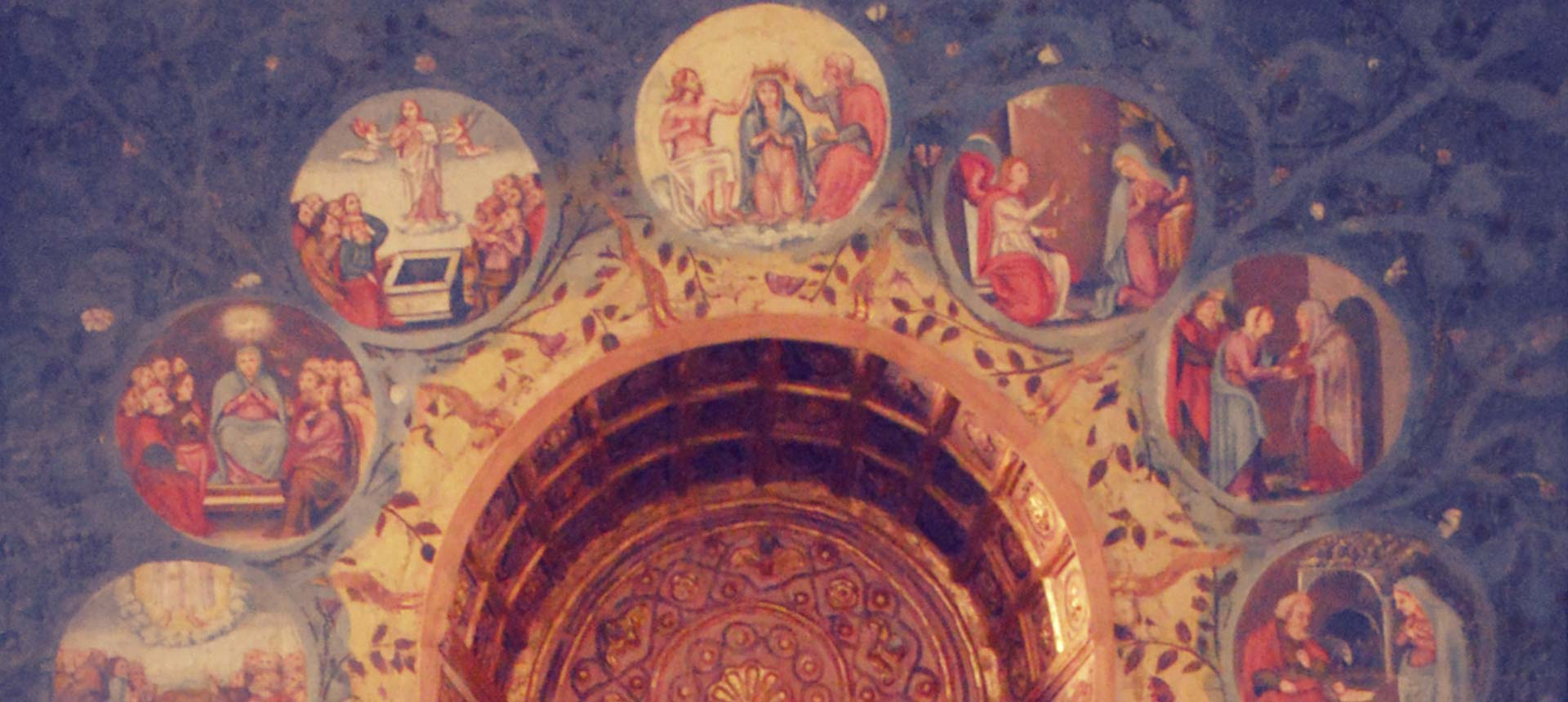 terrapinta-altare-ligneo